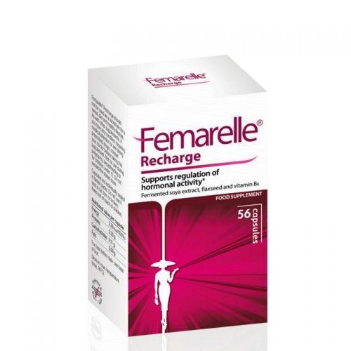 Femarelle kompleks za menopauzu