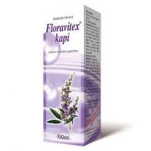 Floravitex kapi 100ml