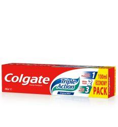 Colgate Triple Action pasta za zube100ml