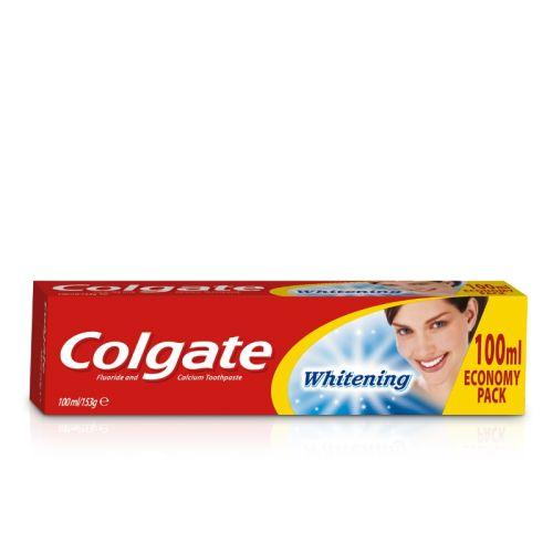 Colgate Whitening pasta za zube 100ml