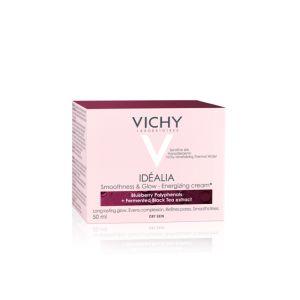 Vichy IDEALIA krema za suvu kožu 50ml