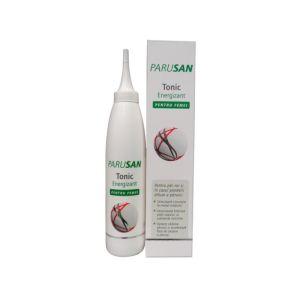 PARUSAN Energizer tonik protiv opadanja kose kod žena