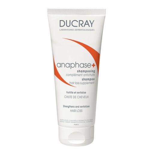 Ducray ANAPHASE stimulišući kremasti šampon