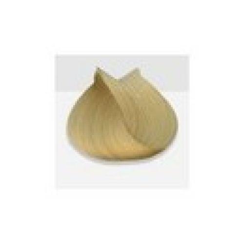 Biokap farba 10.0 ZLATNO-VRLO-SVETLO-PLAVA nutricolor