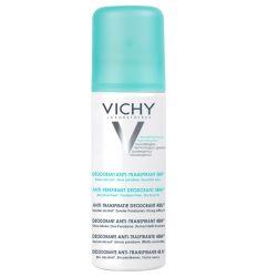 Vichy Dezodorans antiperspirant 48h 125 ml