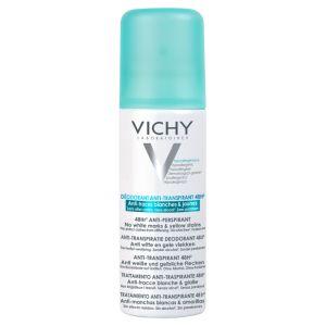 Vichy Dezodorans protiv belih tragova i žutih fleka 125 ml