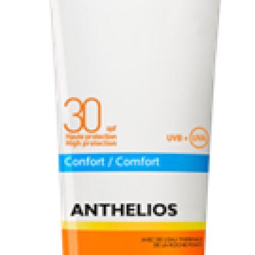 LRP ANTHELIOS XL mleko za telo. Visoka zaštita 250 ml
