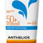 LRP ANTHELIOS XL wet gel za mokru ili suvu kožu. Veoma visoka zaštita 250 ml