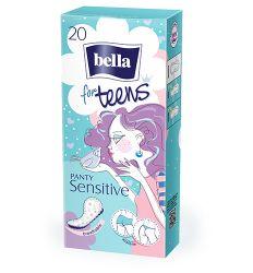 Bella for Teens sensitive dnevni ulošci