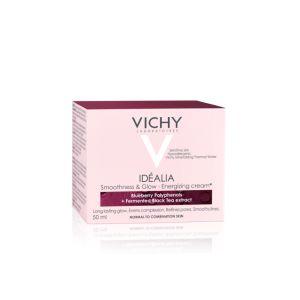 Vichy IDEALIA gel-krema za mešovitu do masnu kožu 50 ml