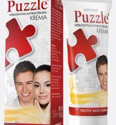 Puzzle krema 50ml