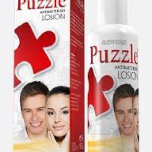 Puzzle losion 100ml