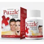 Puzzle puder - puder za bubuljice - antibakterijski puder