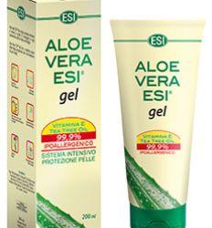 Aloe vera gel sa vitaminom E i uljem čajevca 100ml