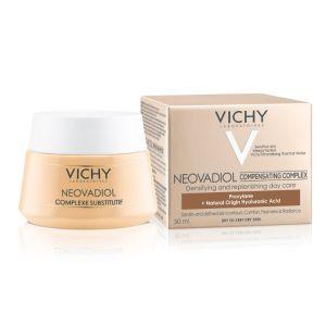Vichy NEOVADIOL krema za suvu i osetljivu kožu  50ml