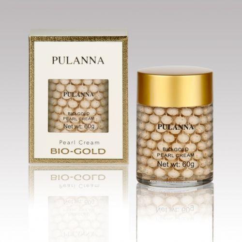 PULANNA BIO-GOLD (BISERNA) KREMA