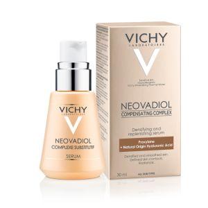 Vichy NEOVADIOL kompenzacioni kompleks serum 30ml  4833
