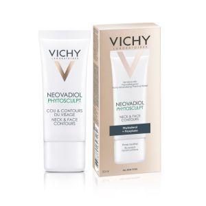 Vichy NEOVADIOL Phytosculpt 50ml 7182