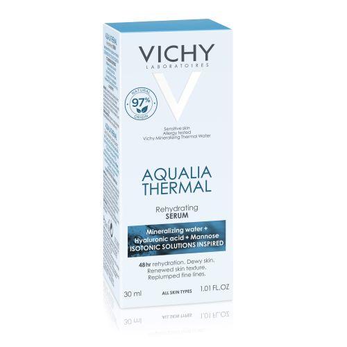 Vichy AQUALIA THERMAL Serum 30ml 8713