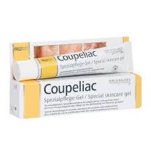 Dr. Theiss COUPELIAC gel