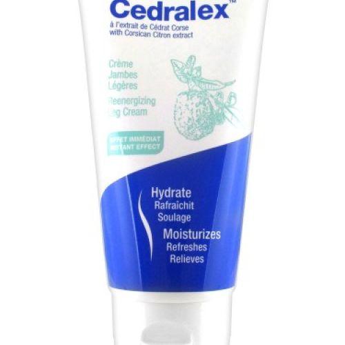 Cedralex krema 150ml
