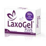 LaxoGel plus