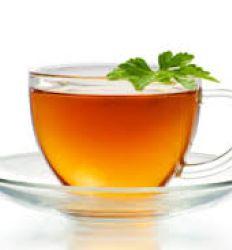 Čaj od lista peršuna 50g - Institut Josif Pančić
