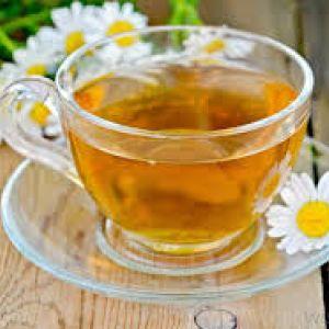 Čaj od cveta kamilice 50g - Institut Josif Pančić