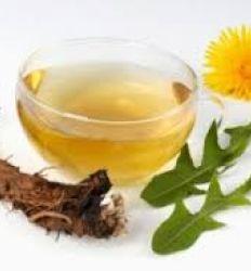 Čaj od lista maslačka 80g- Institut Josif Pančić