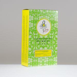 Čaj od bosiljka 80g- Institut Josif Pančić