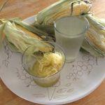Aktivni sastojci kukuruzne svile olakšavaju izlučivanje mokraće pa se koristi kod upale bešike, prostate, infekcija mokraćnih kanala i kod noćnog mokrenj