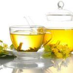 Čaj od cveta lipe 50g - Institut Josif Pančić