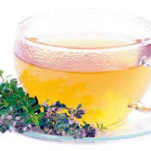 Čaj od nadzemnog dela majkine dušice 80g - Institut Josif Pančić