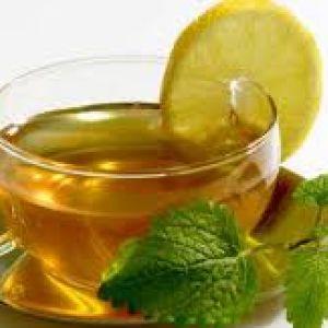 Čaj od lista matičnjaka 50g - Institut Josif Pančić