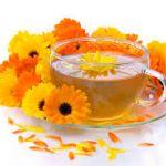 Čaj od cveta nevena 50g - Institut Josif Pančić