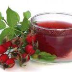 Čaj od ploda šipurka 100g - Institut Josif Pančić