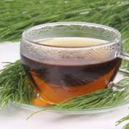 Čaj od nadzemnog dela rastavića 50g - Institut Josif Pančić