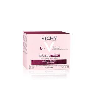 Vichy IDEALIA NIGHT  Noćna krema 50 ml
