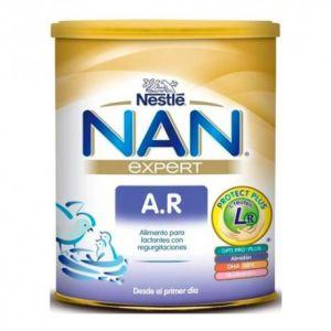 NESTLE NAN AR EXPERT 400g