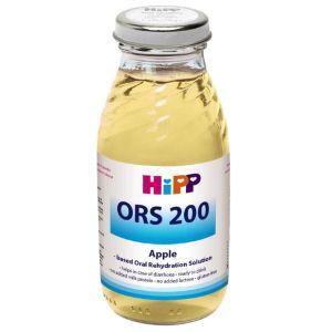 Hipp ORS 200ml