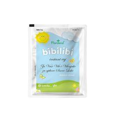 Bibilibi čaj 5g