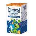Marsovci sa ImunEffectom 30 tableta