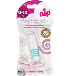 NIP naprstak za higijenu desni