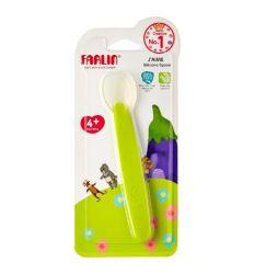 Farlin silikonska kašičica - kasicica za bebe - pribor za hranjenje