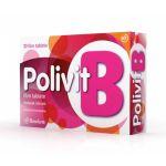 Polivil B - tablete - vitamini