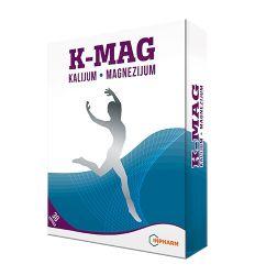 K-MAG 30 tableta