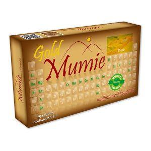 Mumie tablete 30kom