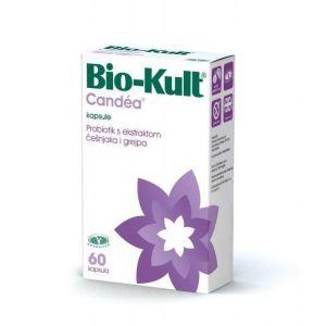 Bio-Kult Candea 60 kapsula