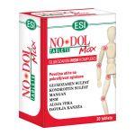 NODOL MAX tablete za poboljšanje pokretljivost zglobova