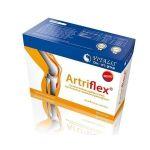 Vitalis Artriflex